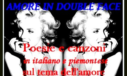 Marylin - Amore in double face