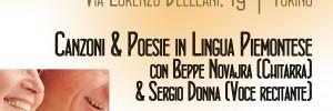 Locandina2 Ël Piemont a canta