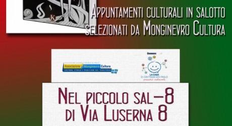 Locandina Doriana De Vecchi 4_ [web]