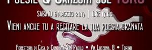Locandina Poesie & Canzoni sul Toro-4 (web)
