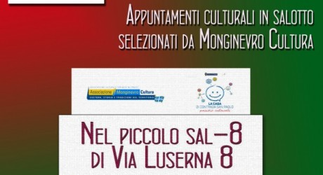 Locandina2 web Rime scelte di don Amedeo Benvenuto