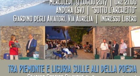 locandina-4-monginevro-cultura_19-07-2017_-small