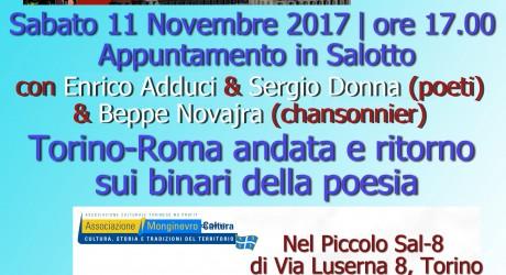 locandina-2-torino-roma-adduci-donna-novajra