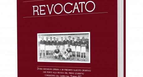 new-3d_libro-verticale_