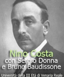 costanino2-208x300