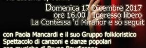 teatro_17-12-2017_paola-mancardi_