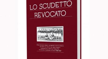 new-3d_libro_cover