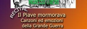 il-piave-mormorava-locandina2