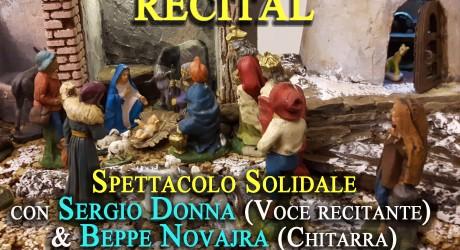 locandina-2017-d2-1