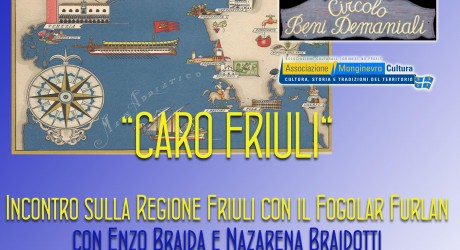 locandina-new-caro-friuli-5