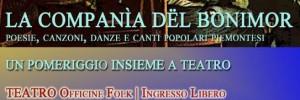 locandina4