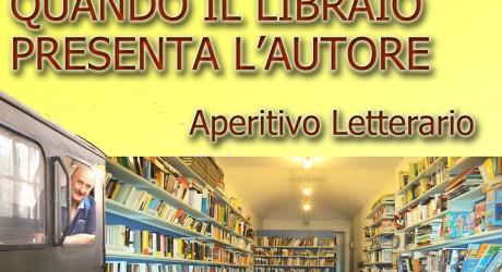 locandina_cop-libraio
