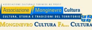 monginevro-cultura-fa-cultura-2017