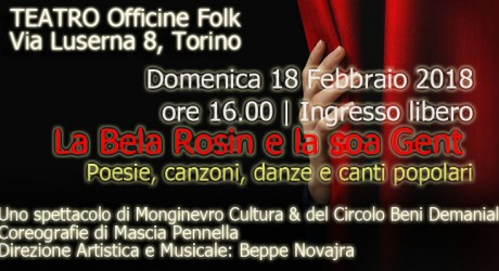 teatro_18-02-2018_la-bela-rosin-e-la-soa-gent_