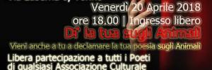 teatro_20-4-2018_di-la-tua-sugli-animali2_