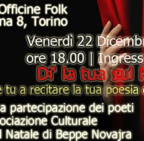 teatro_22-12-2017_-di-la-tua-sul-natale_