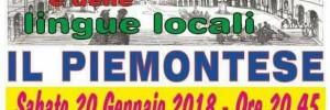 locandina-giornata-delle-lingue-regionali-venaria