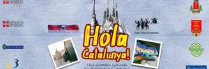 mini-locandina-piemonte-cultura-hola-catalunya