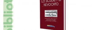 pavese_foot-ball-club-torino_a3-libro