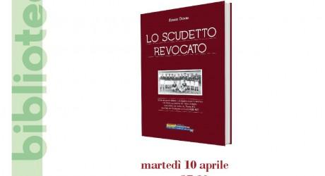 pavese_foot-ball-club-torino_a3-libro