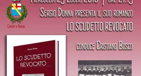 locandina-mccomune-di-andora_sotto-larchetto-2018