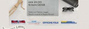 1-09-11-2018_locandina2-legger-dialoghi-impossibili_ve_09-11-2018_-1