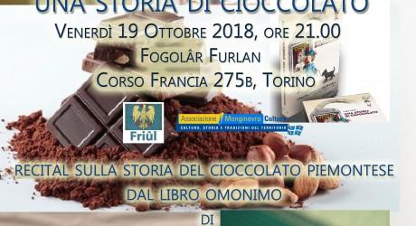 locandina-una-storia-di-cioccolato-1