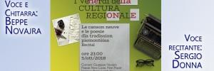 locandinale-canson-neuve_monginevrocultura_c3