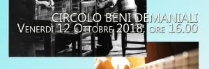 locandina_canson-dla-piola_12-10-2018_