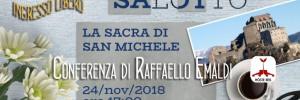 04_locandina_sacra-di-san-michele_-24-novembre-770x770