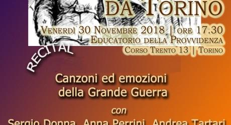 la-tradotta-6_-locandina-completa-30-11-2018