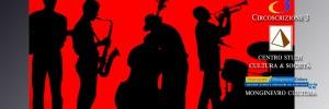 locandina-jazz-nellarte-1