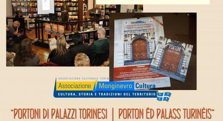 locandina-libreria-borgo-san-paolo-1