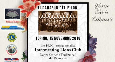 locandina2-_danseur-to-15-novembre-sito-770x770