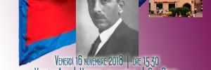 locandina3alba-unitre-2018