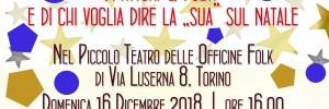 locandina-2-di-la-tua-sul-natale-2018