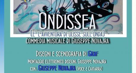 locandina-2-ondissea-20-gennaio-2019_ore-16_1