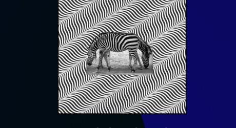locandina-andrea-fadde1-_-illusioni-ottiche
