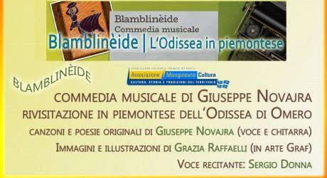 locandina-blamblineide-unitre-di-torino_25_01_2019-1