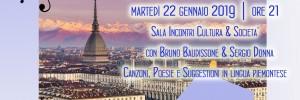locandina-cantaturin-3_martedi-22-gennaio-2019_ore-21_1