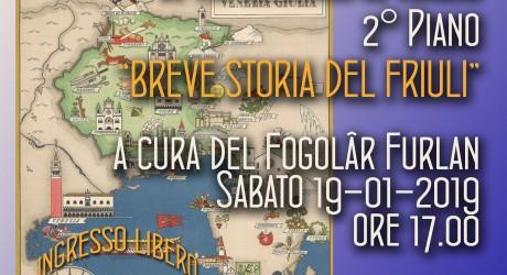 locandina-fogolar-breve-storia-del-friuli-1