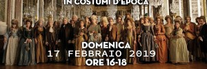 locandina-defile-2019-3