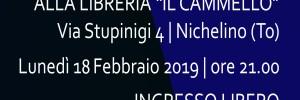 locandina-essenziale2_il-cammello-poesia-dialettale_lu-18-02