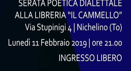 locandina-essenziale_il-cammello-poesia-dialettale_lu-11-02-2019_1