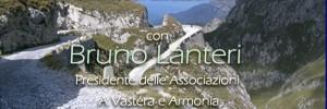 locandina1-le-vie-del-sale