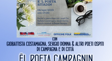 locandina-el-poeta-campagnin-e-l-poeta-sitadin_