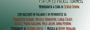 locandina-portoni-il-ponte-sulla-dora-1-phsh