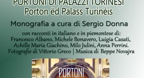locandina_portoni_la-piola-di-catia-2