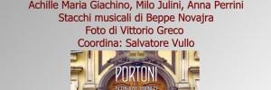 pannunzio_locandina3_salvatore-vullo_17-30