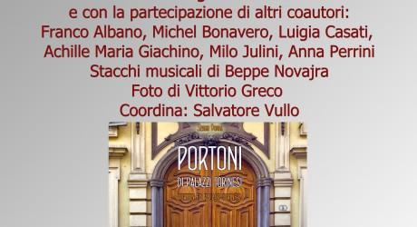 pannunzio_locandina3_salvatore-vullo_17-30_untitled-1